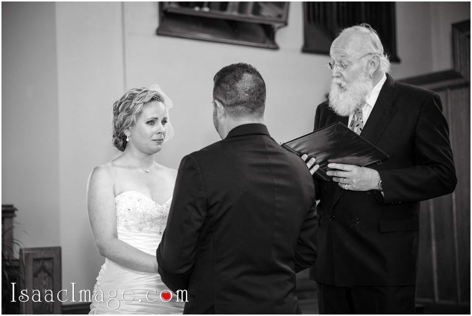 Hamilton Wedding photography Janneke and Matt_2596.jpg