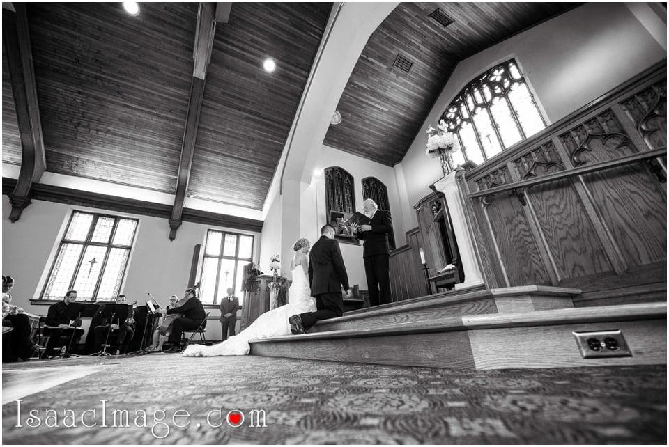 Hamilton Wedding photography Janneke and Matt_2599.jpg