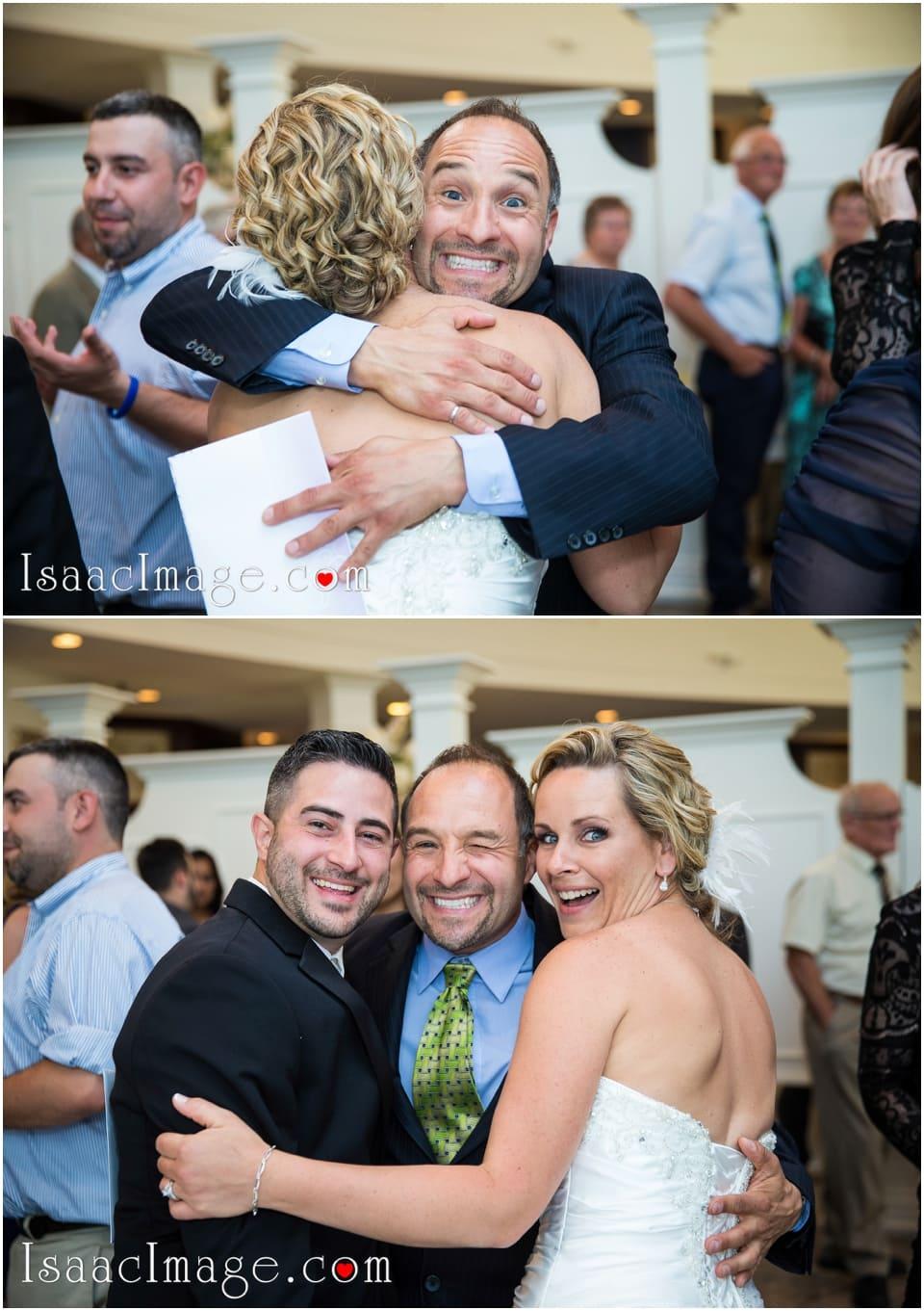 Hamilton Wedding photography Janneke and Matt_2629.jpg