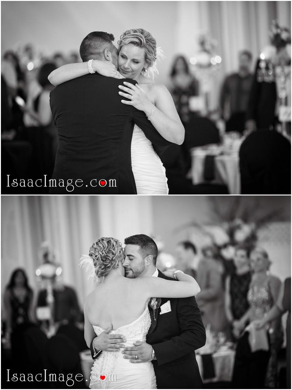 Hamilton Wedding photography Janneke and Matt_2630.jpg