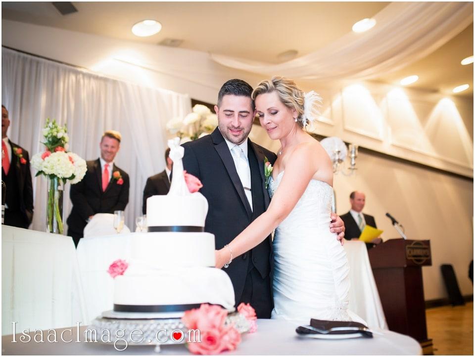 Hamilton Wedding photography Janneke and Matt_2634.jpg