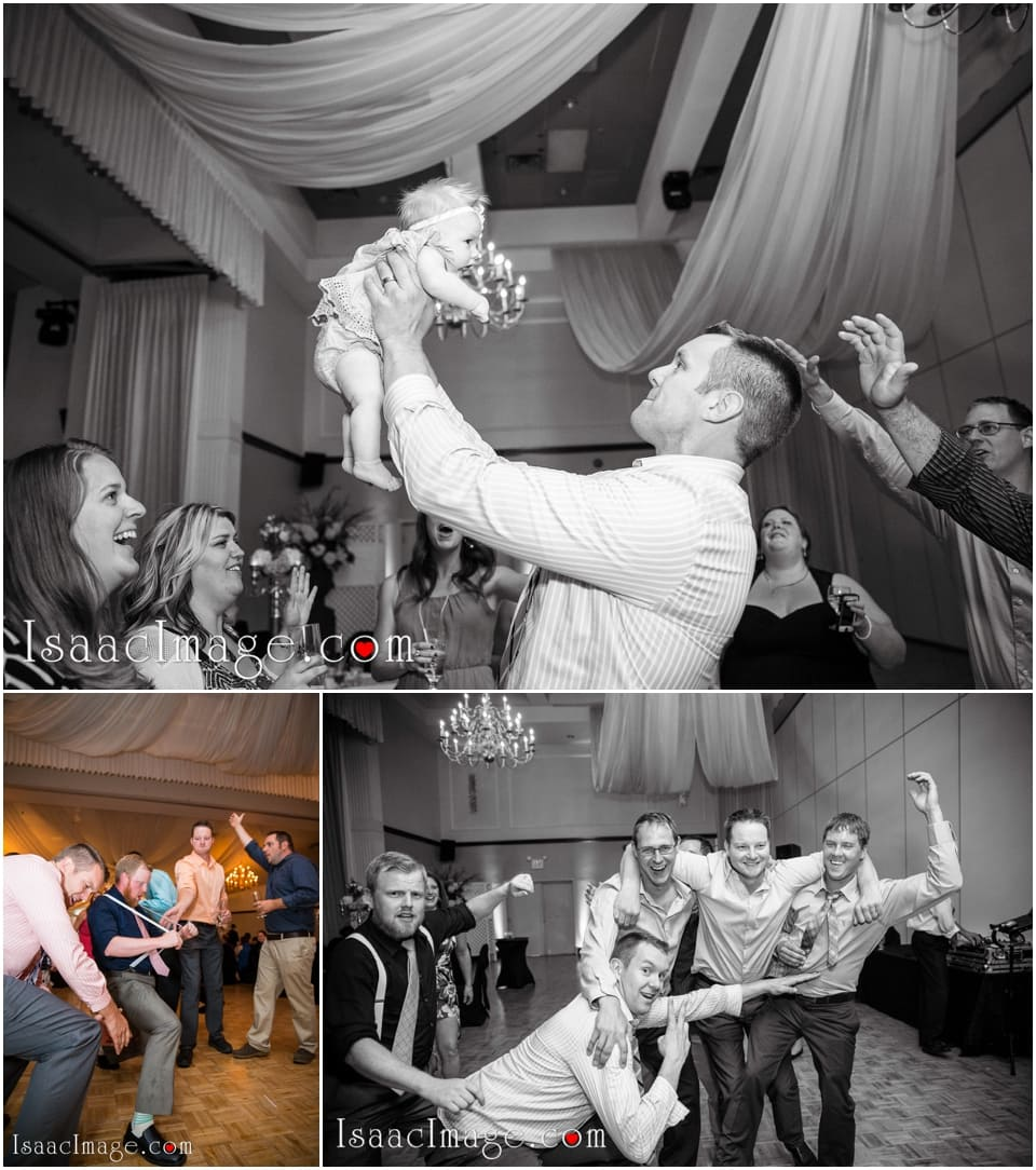 Hamilton Wedding photography Janneke and Matt_2641.jpg