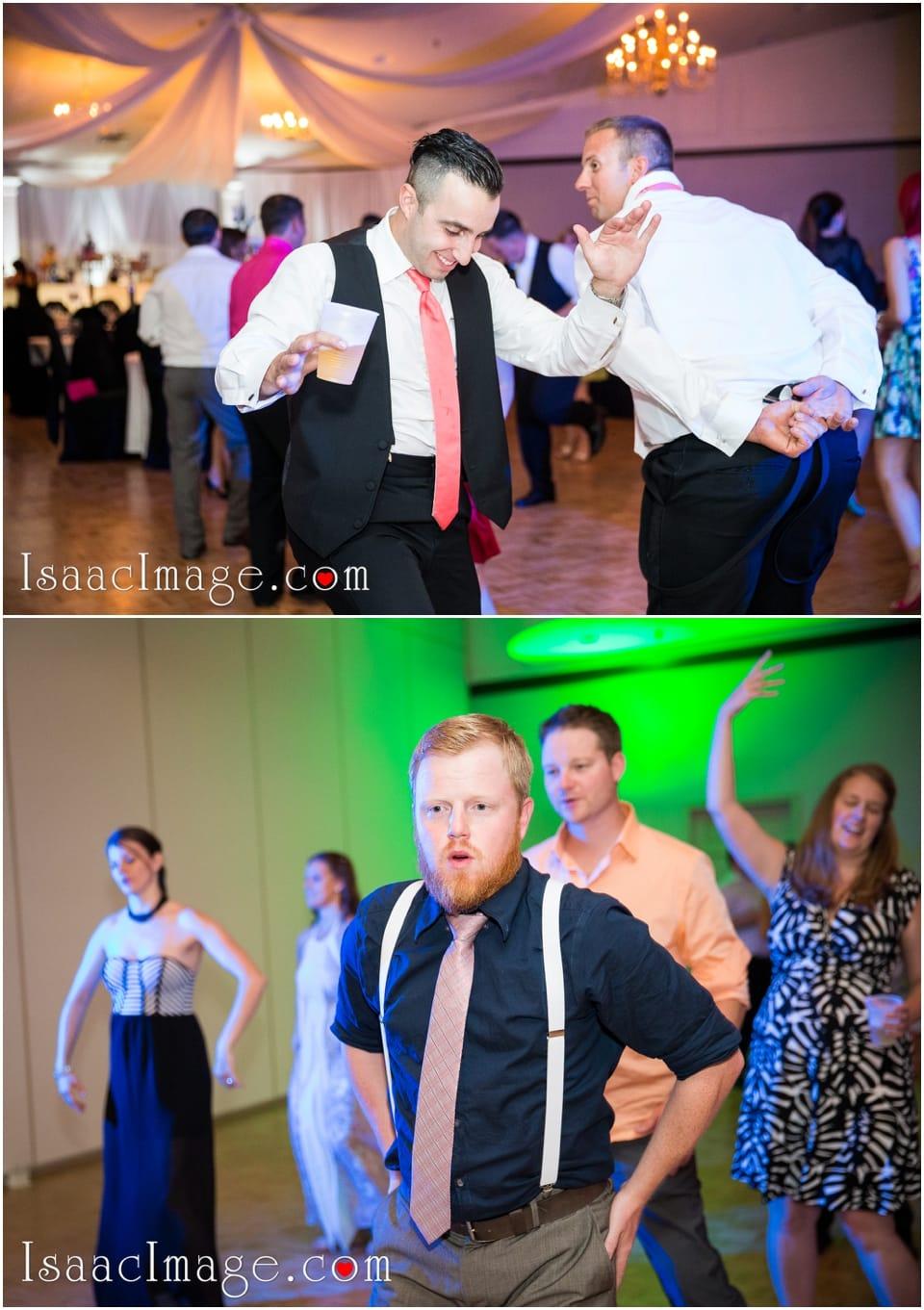 Hamilton Wedding photography Janneke and Matt_2643.jpg