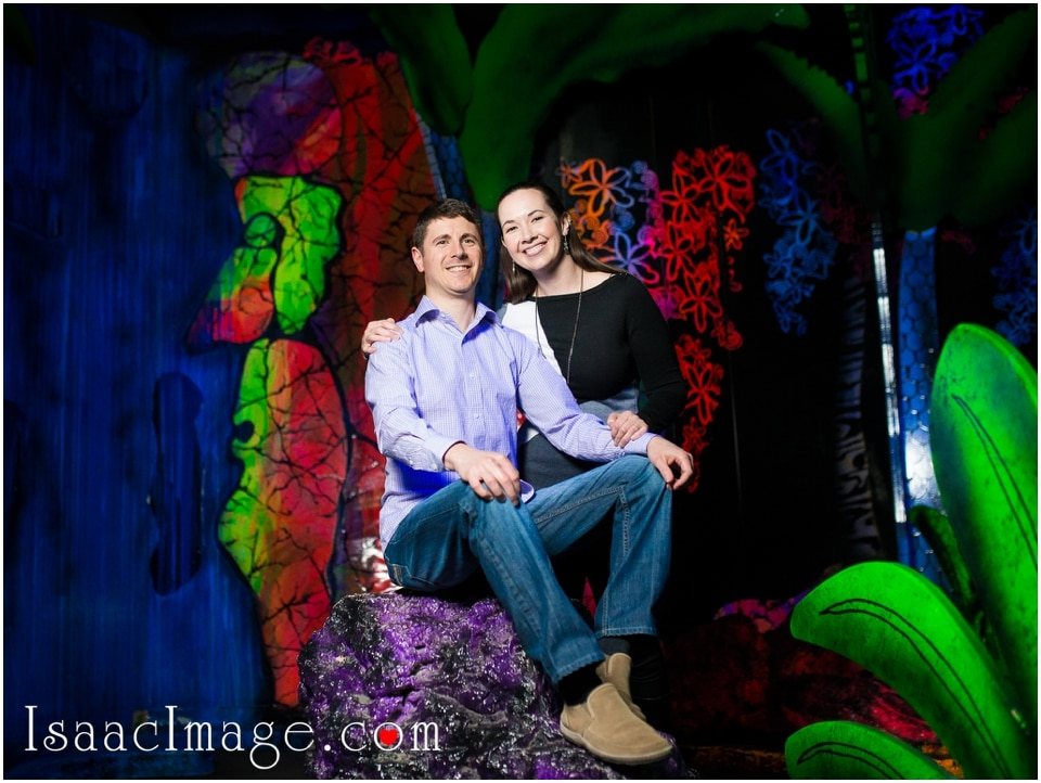 Mississauga engagement session Shannon and Jay_2522.jpg