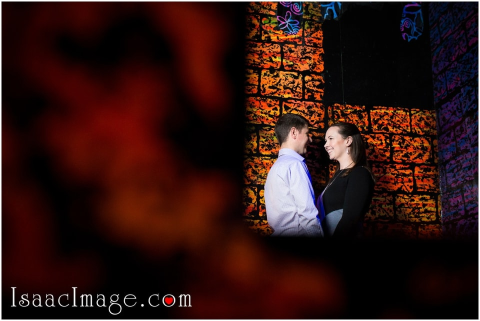 Mississauga engagement session Shannon and Jay_2523.jpg