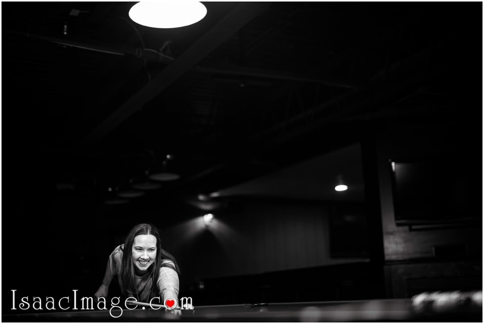 Mississauga engagement session Shannon and Jay_2548.jpg