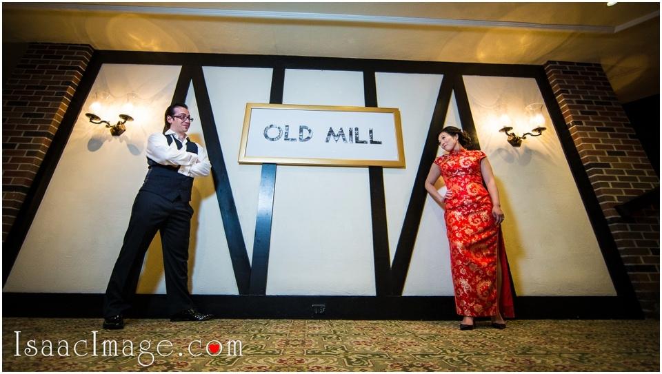 Old Mill Inn Wedding_2440.jpg