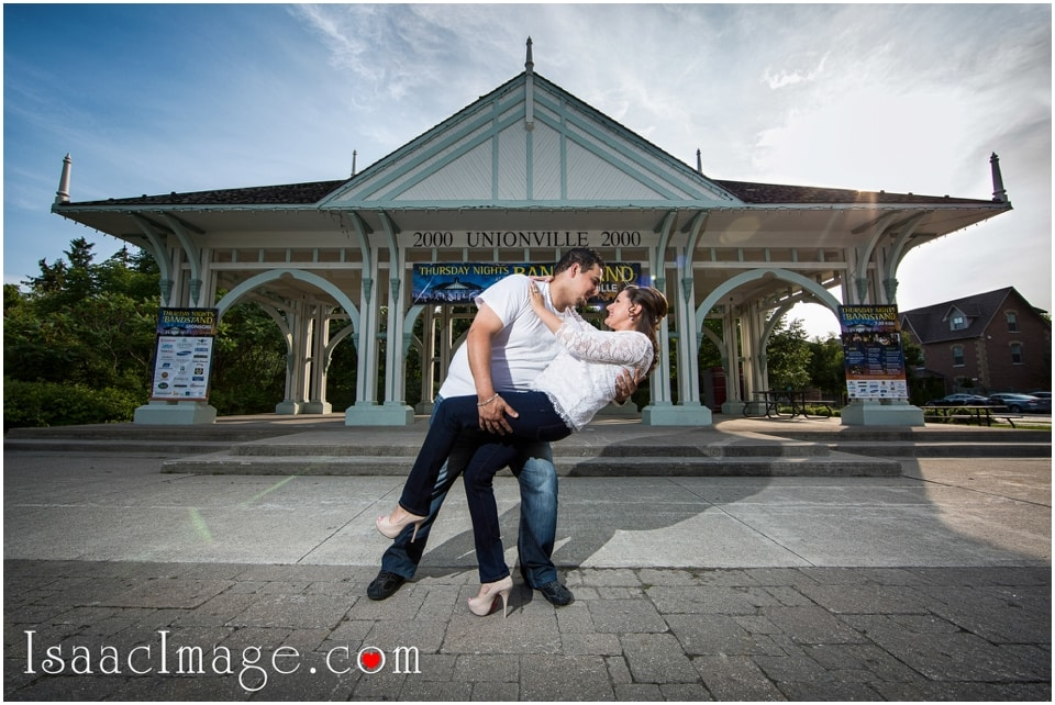 Unionville Ontario engagement Sylwia and Bruno_3607.jpg