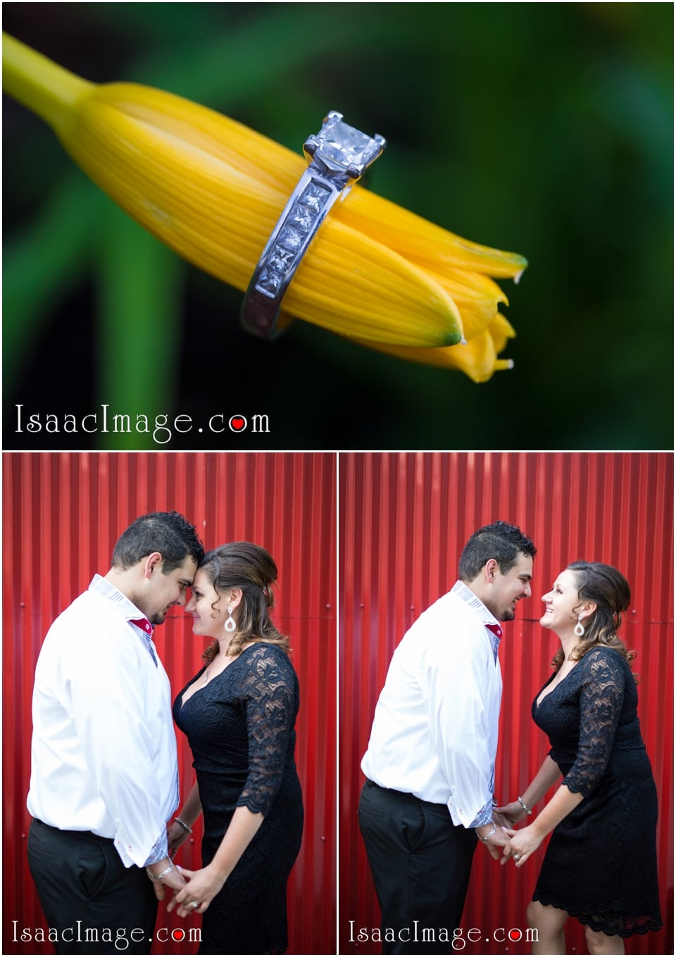 Unionville Ontario engagement Sylwia and Bruno_3614.jpg