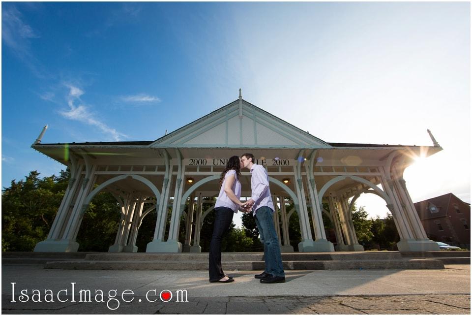Unionville main street pre Wedding photography_3518.jpg