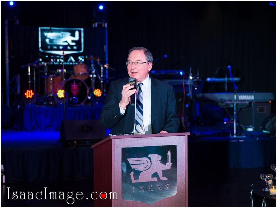 Toronto INKAS anniversary event_7239.jpg