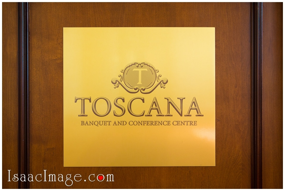 Toscana Banquet and Conference Center Wedding Tom and Jess_8304.jpg