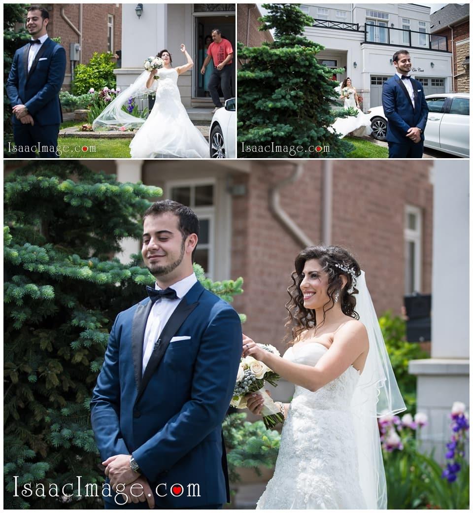 the avenue banquet hall wedding Igor and Anna_8452.jpg