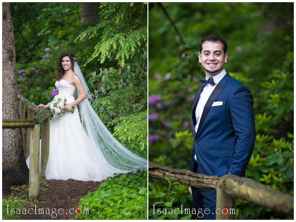 the avenue banquet hall wedding Igor and Anna_8475.jpg