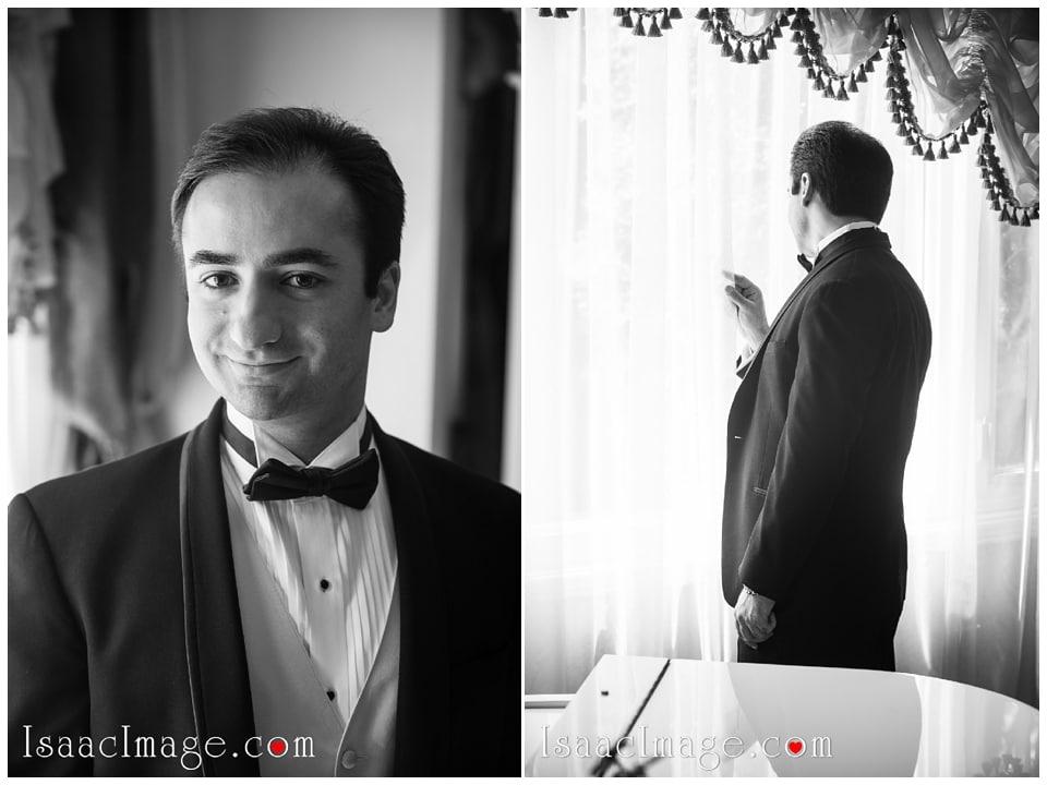 Ascott Parc Wedding_9195.jpg