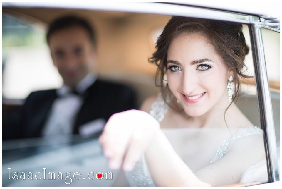 Ascott Parc Wedding_9208.jpg