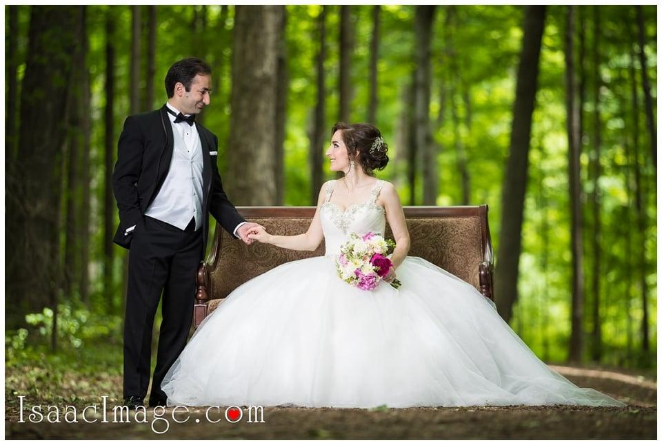 Ascott Parc Wedding_9211.jpg
