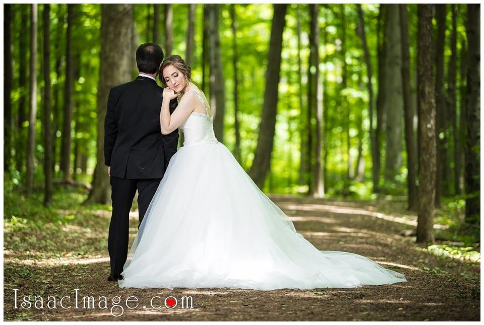 Ascott Parc Wedding_9220.jpg