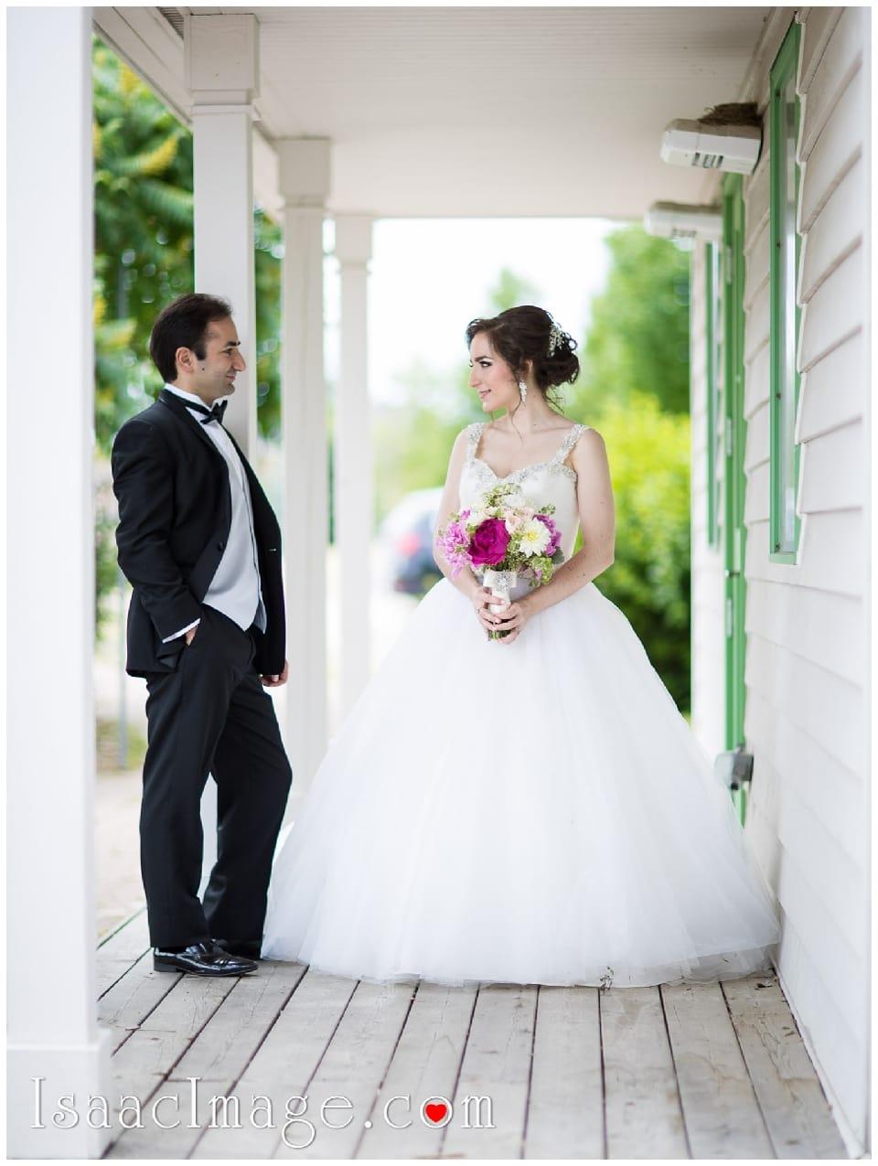 Ascott Parc Wedding_9222.jpg