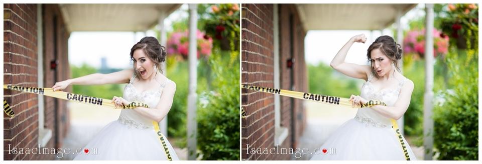 Ascott Parc Wedding_9226.jpg