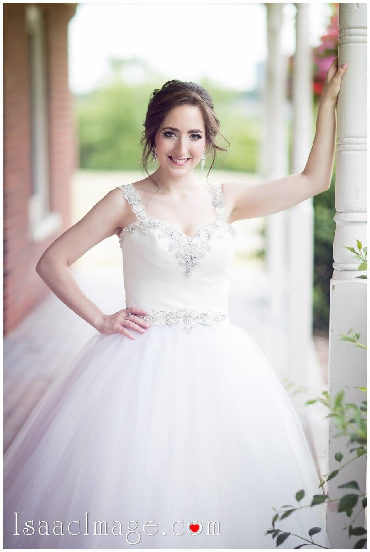 Ascott Parc Wedding_9227.jpg