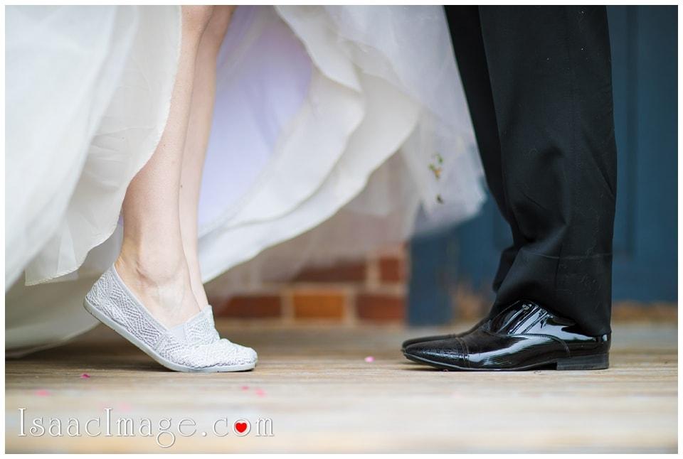 Ascott Parc Wedding_9229.jpg