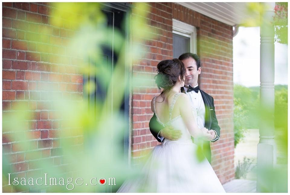 Ascott Parc Wedding_9230.jpg