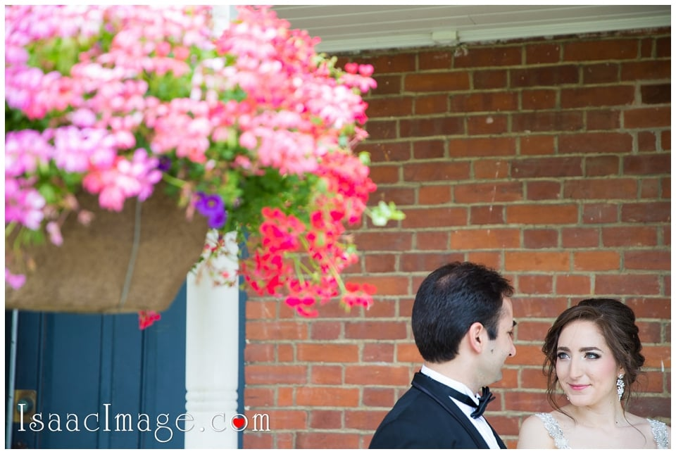 Ascott Parc Wedding_9231.jpg