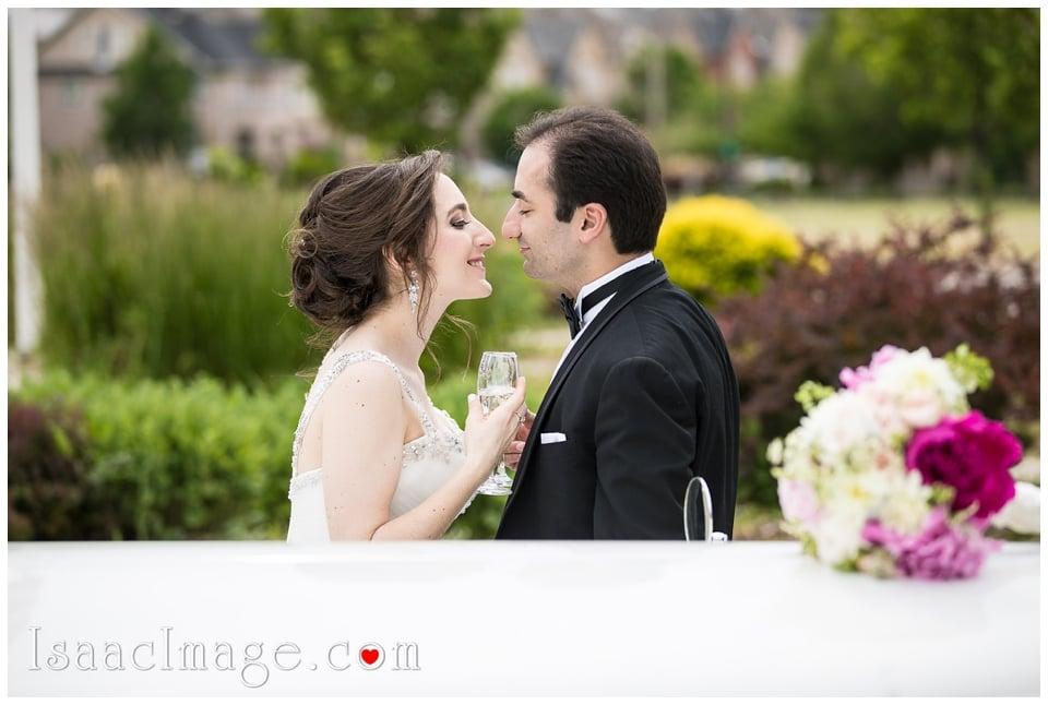 Ascott Parc Wedding_9242.jpg