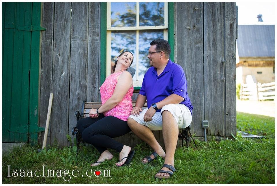 Erin Ontario Engagement session_9111.jpg