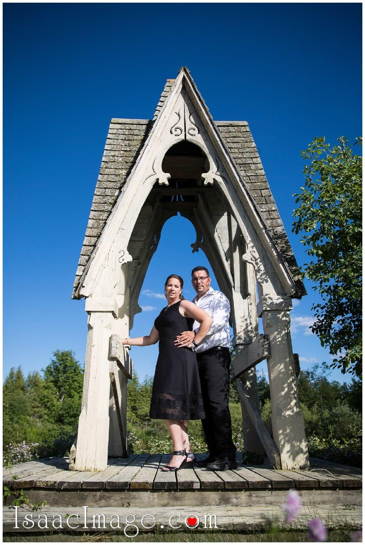 Erin Ontario Engagement session_9122.jpg
