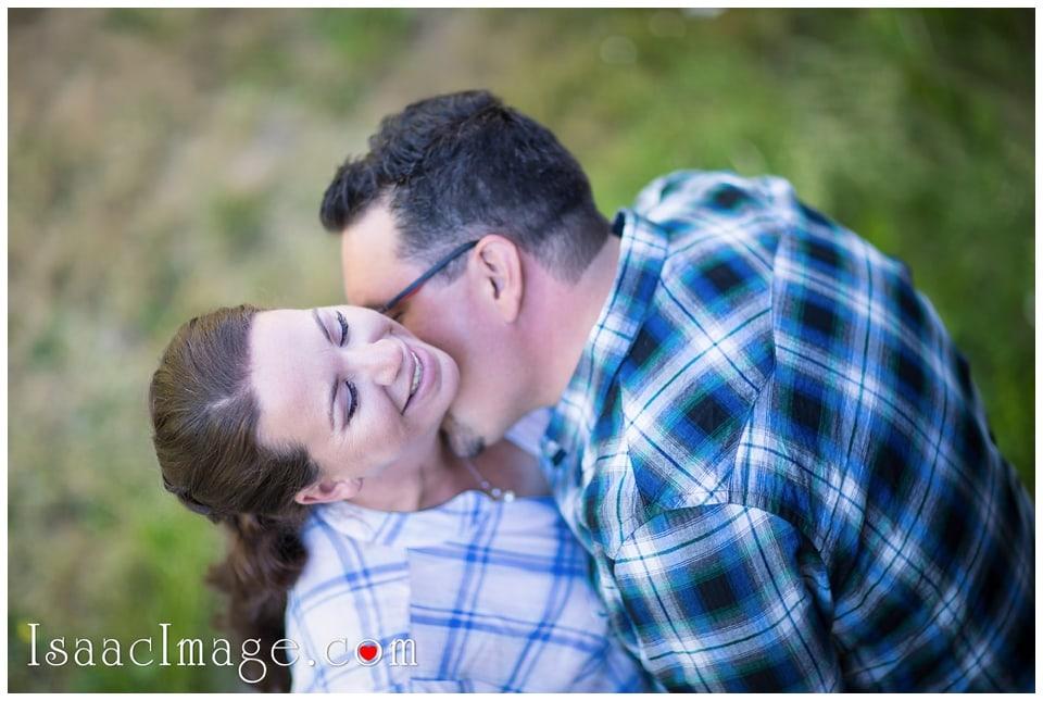 Erin Ontario Engagement session_9139.jpg