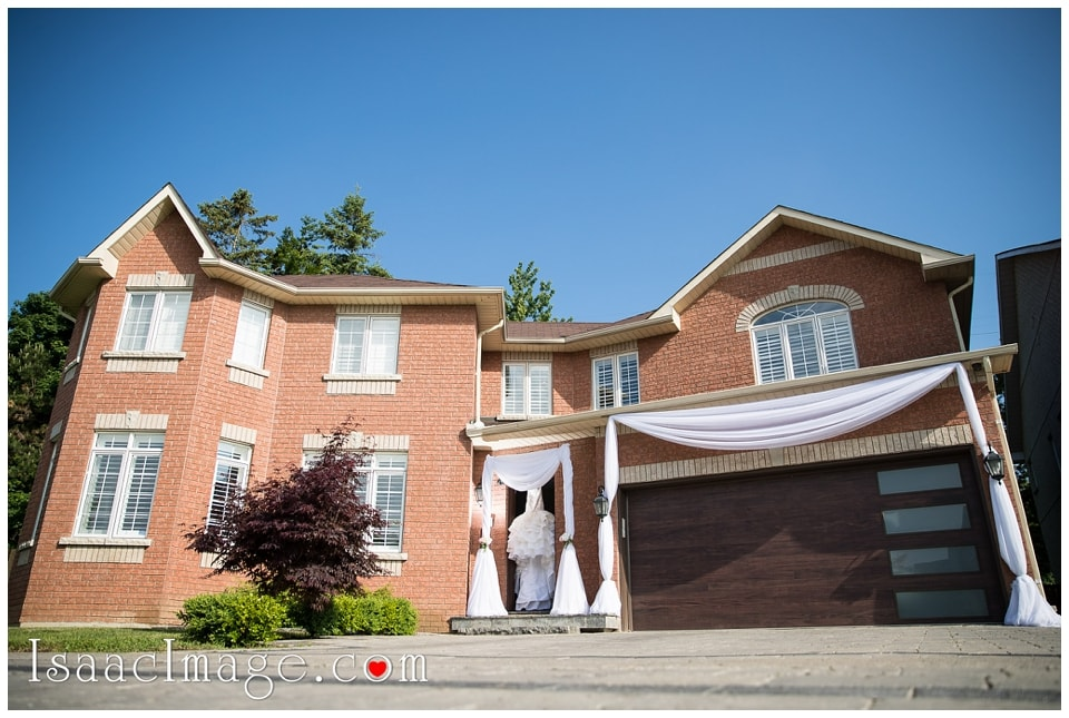 Toronto best wedding_8836.jpg