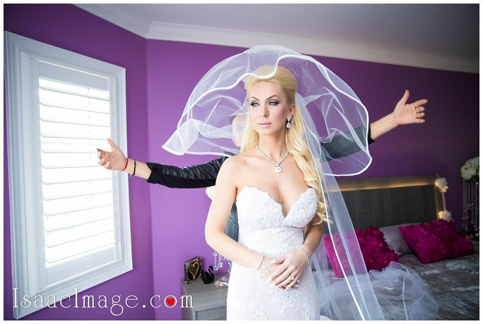 Toronto best wedding_8870.jpg