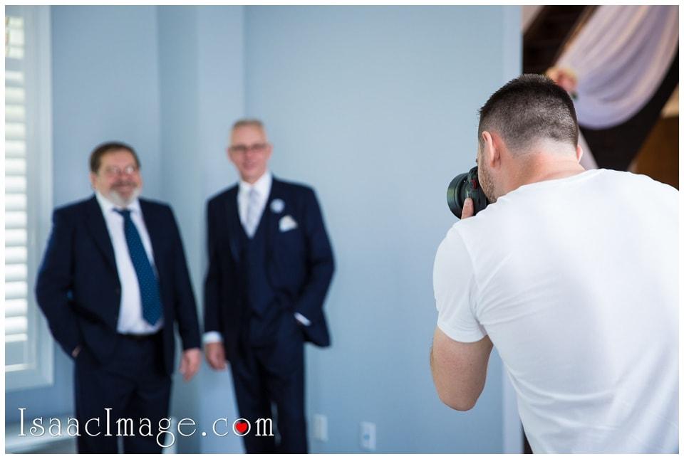 Toronto best wedding_8875.jpg