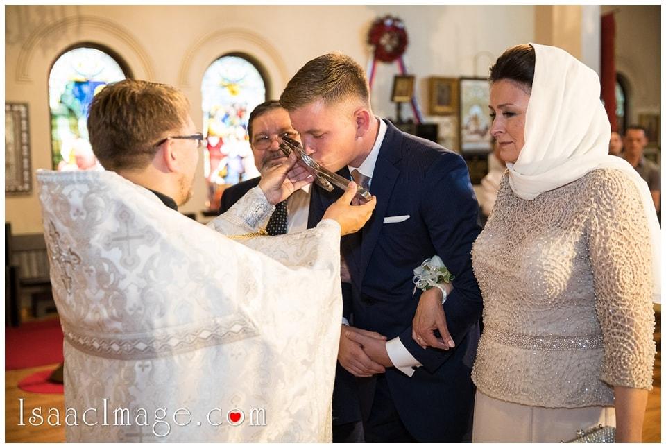 Toronto best wedding_8904.jpg