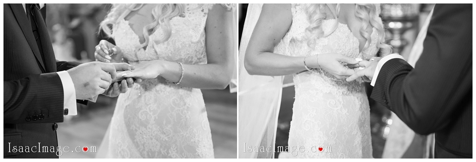 Toronto best wedding_8912.jpg