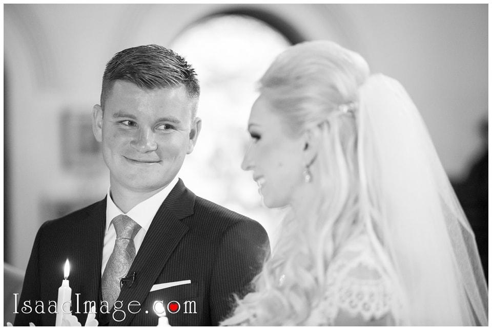 Toronto best wedding_8916.jpg
