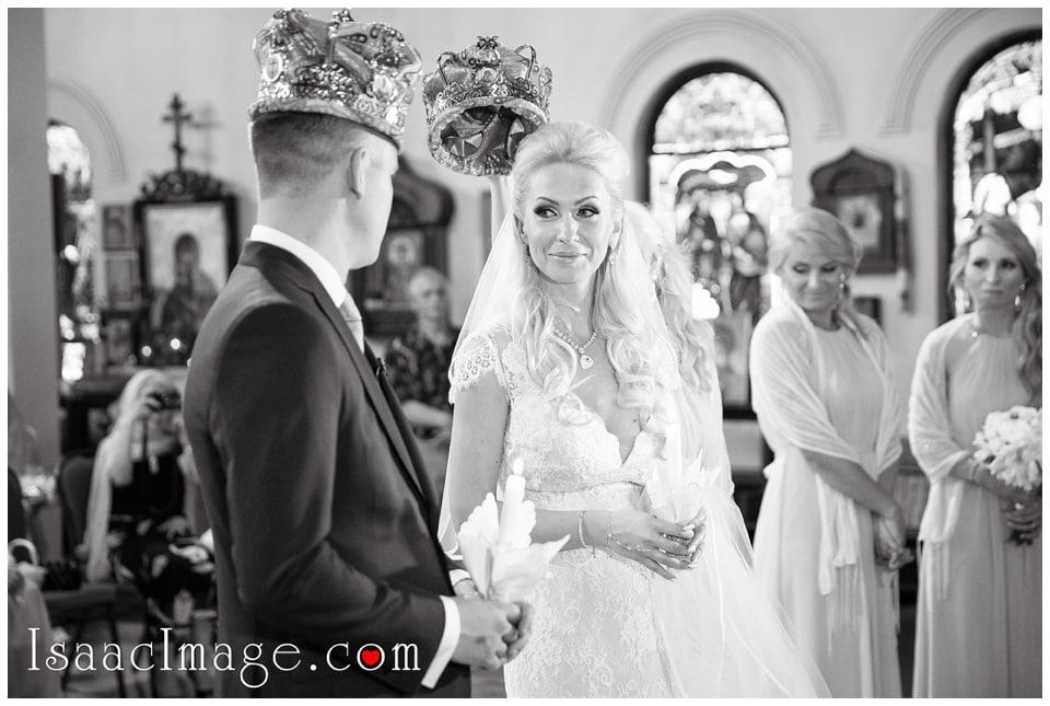 Toronto best wedding_8922.jpg