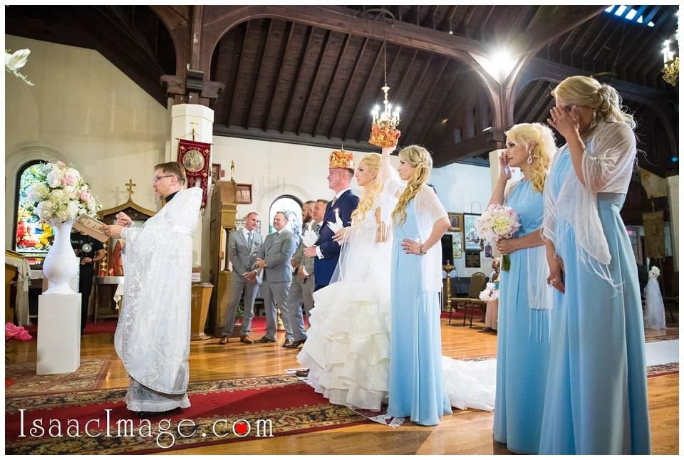 Toronto best wedding_8925.jpg