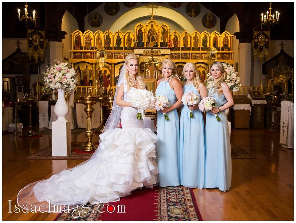 Toronto best wedding_8938.jpg