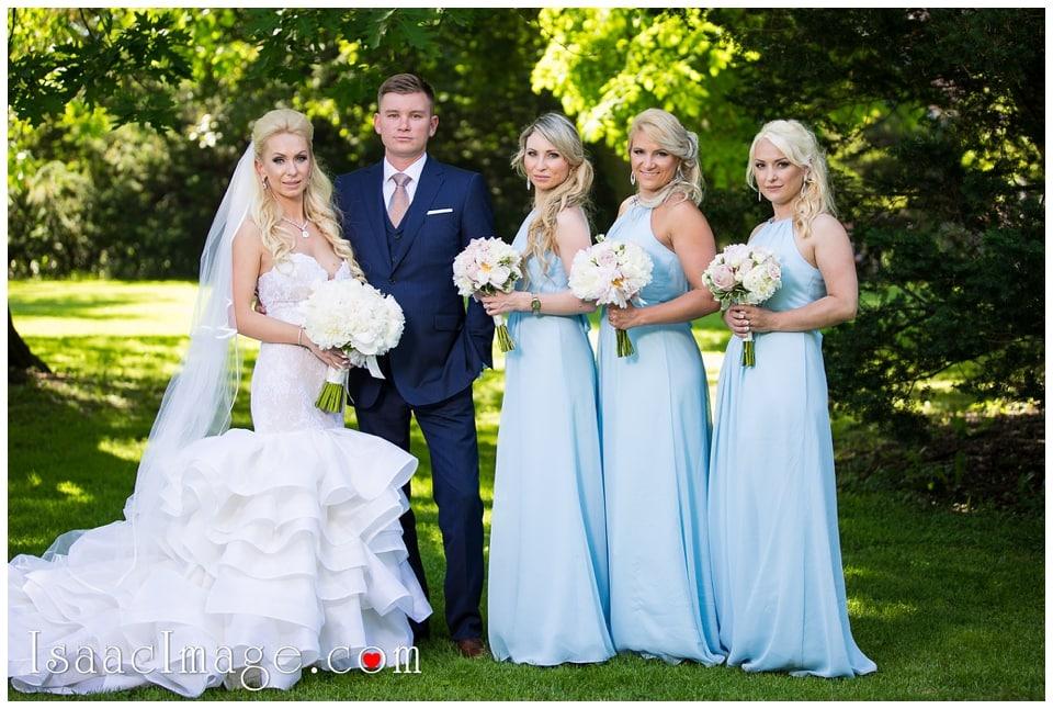 Toronto best wedding_8950.jpg