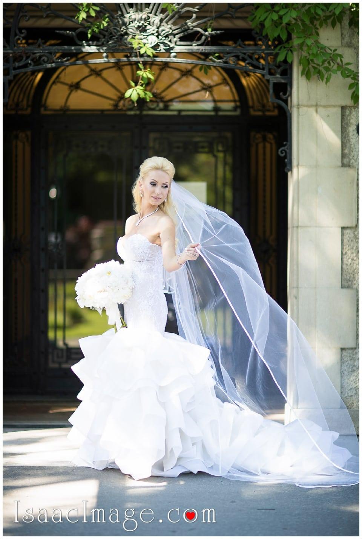 Toronto best wedding_8953.jpg