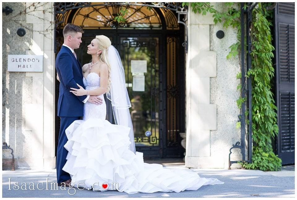 Toronto best wedding_8959.jpg