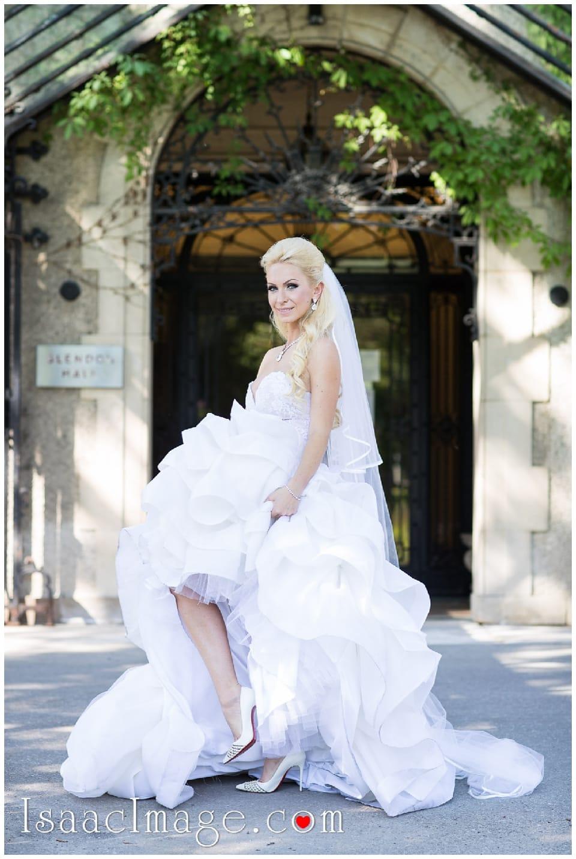 Toronto best wedding_8964.jpg