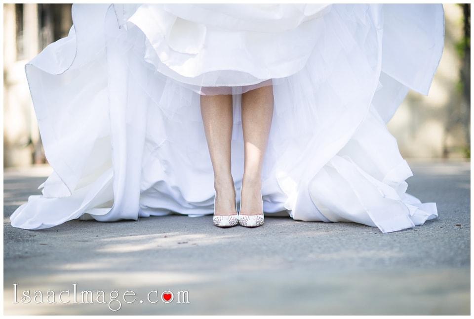 Toronto best wedding_8966.jpg