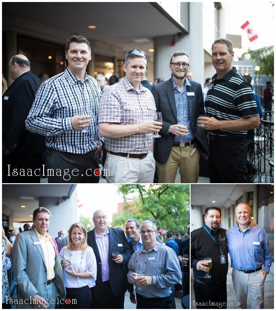 Toronto corporate events_9061.jpg