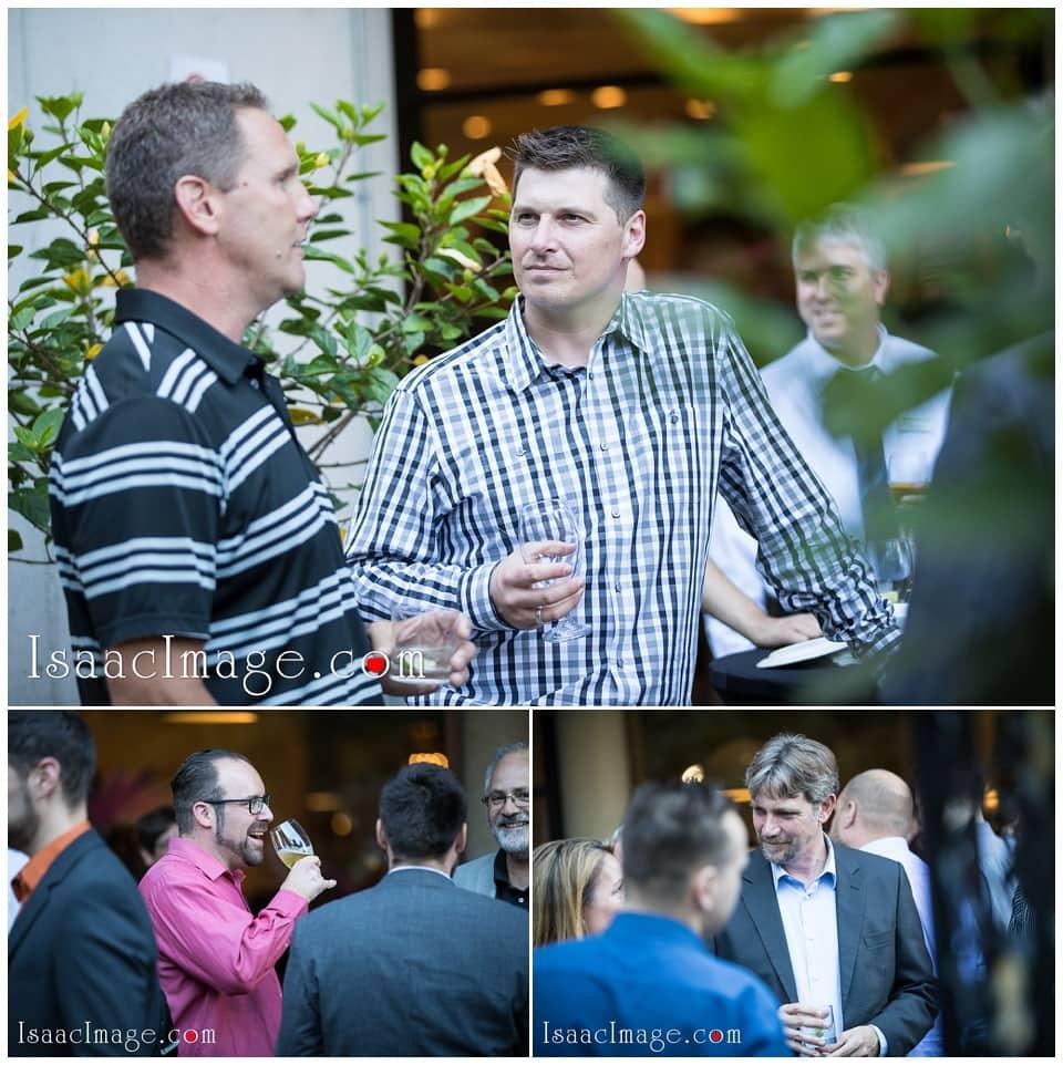 Toronto corporate events_9063.jpg