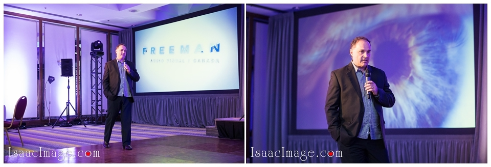 Toronto corporate events_9079.jpg