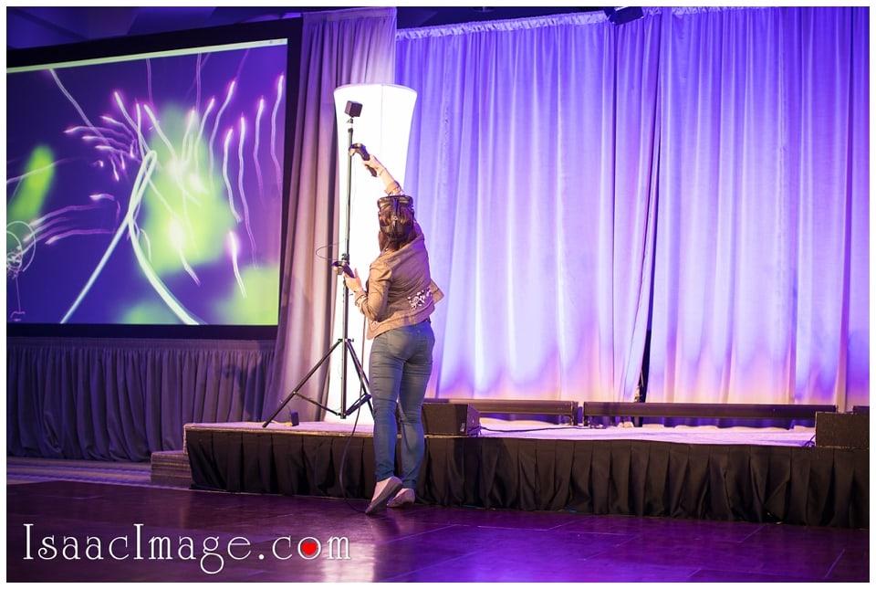 Toronto corporate events_9084.jpg